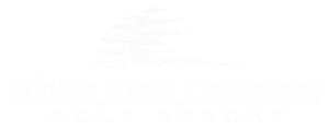 White Pine National Golf Resort