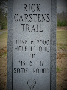Carstens Million Dollar Shoot-out